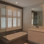 PVC Shutters Product 10
