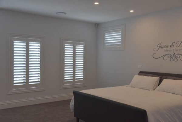 PVC Shutters Product 11