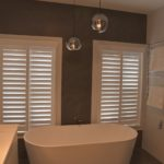 PVC Shutters Product 15