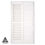 PVC Shutters Product