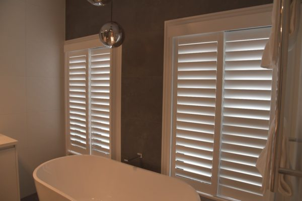 PVC Shutters Product 16