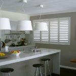 PVC Shutters Product 17