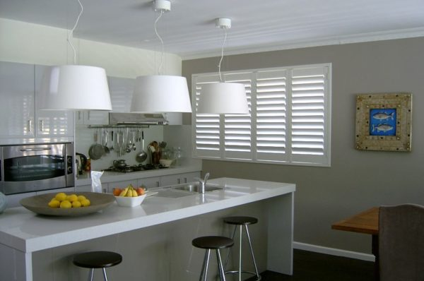 PVC Shutters Product 17