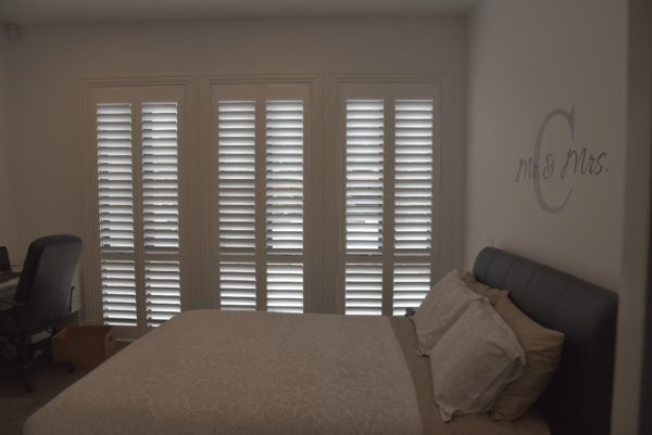 PVC Shutters Product 5