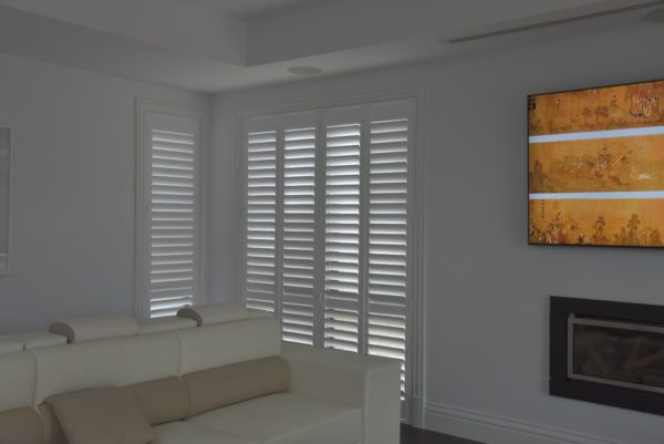 PVC Shutters Product 6