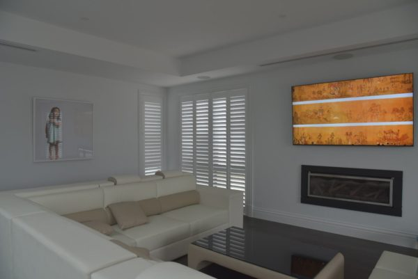 PVC Shutters Product 7