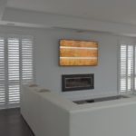 PVC Shutters Product 8