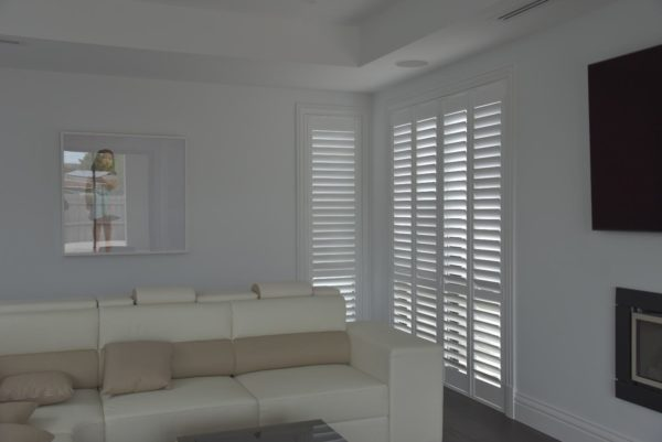 PVC Shutters Product 9